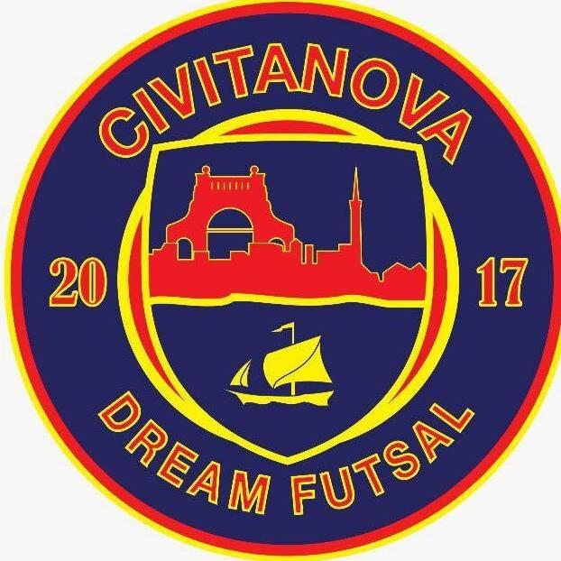 CIVITANOVA DREAM FUTSAL