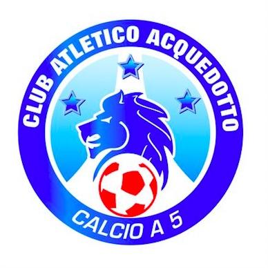 CLUB ATLETICO ACQUEDOTTO