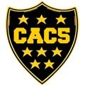 CLUB ATLETICO CENTOCELLE