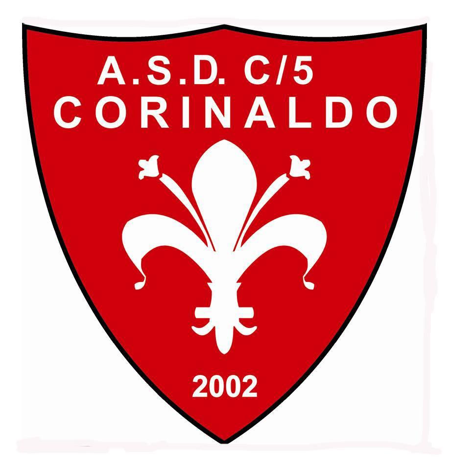 CORINALDO