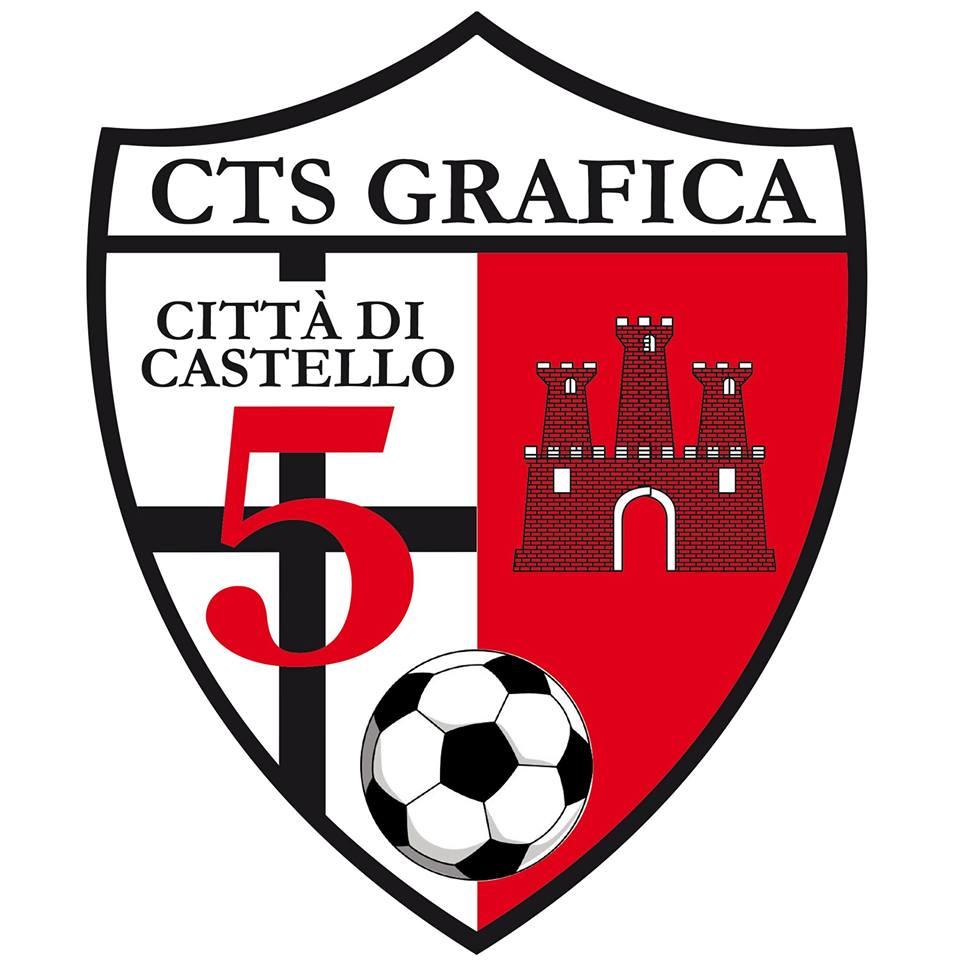 CTS GRAFICA