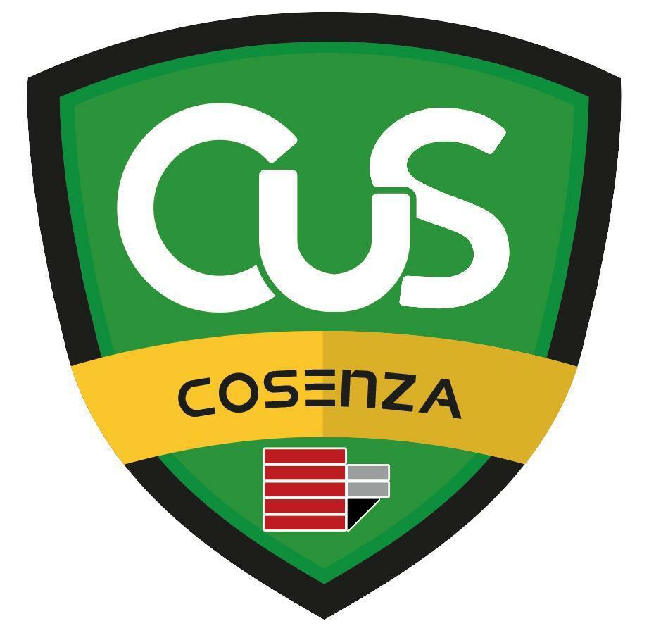 CUS COSENZA