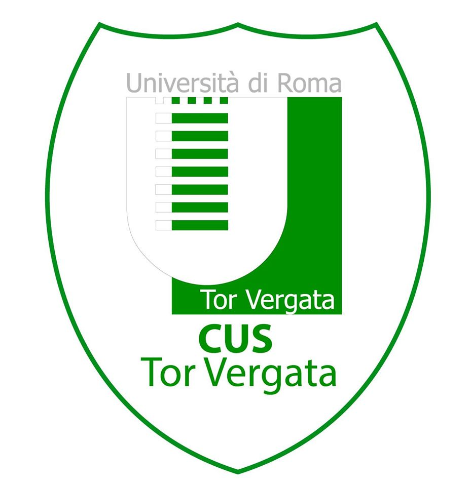 CUS ROMA TOR VERGATA