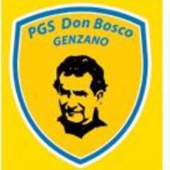 D. BOSCO GENZANO