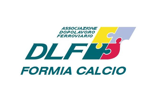 D.L.F. FORMIA