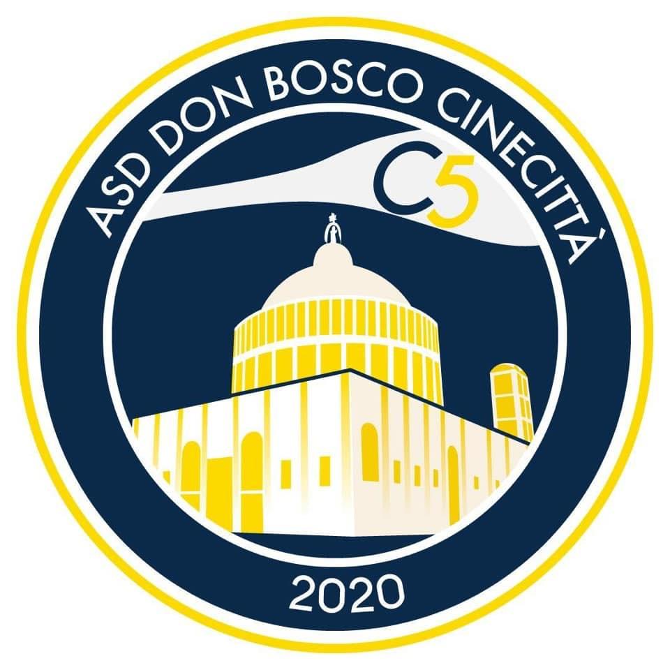 DON BOSCO CINECITTA