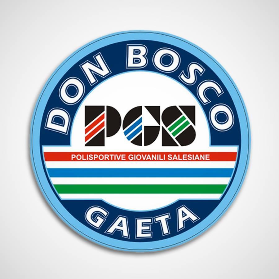 DON BOSCO GAETA