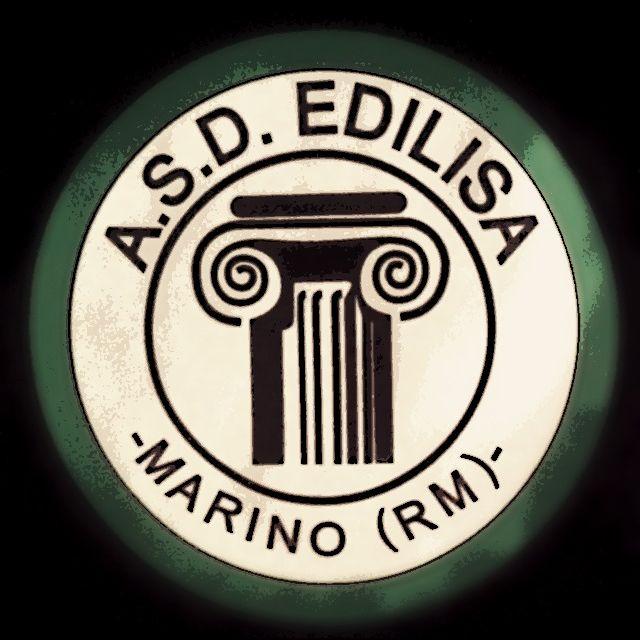 EDILISA MARINO