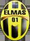 ELMAS 01