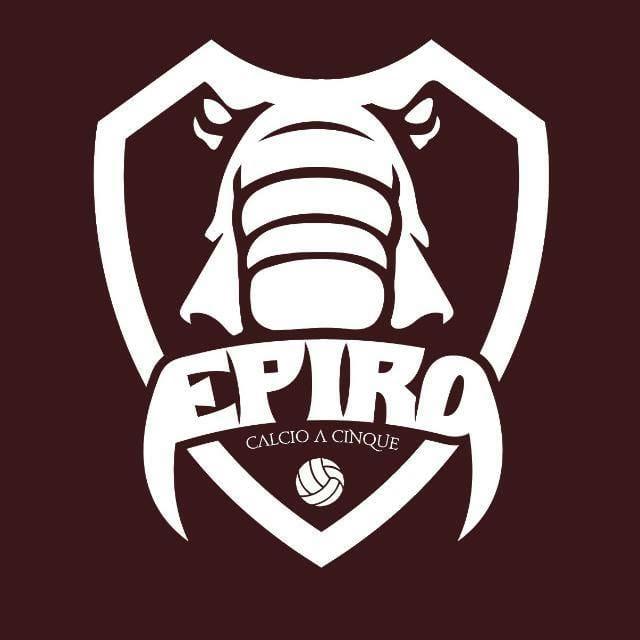 EPIRO