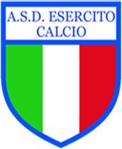 ESERCITO CALCIO ROMA