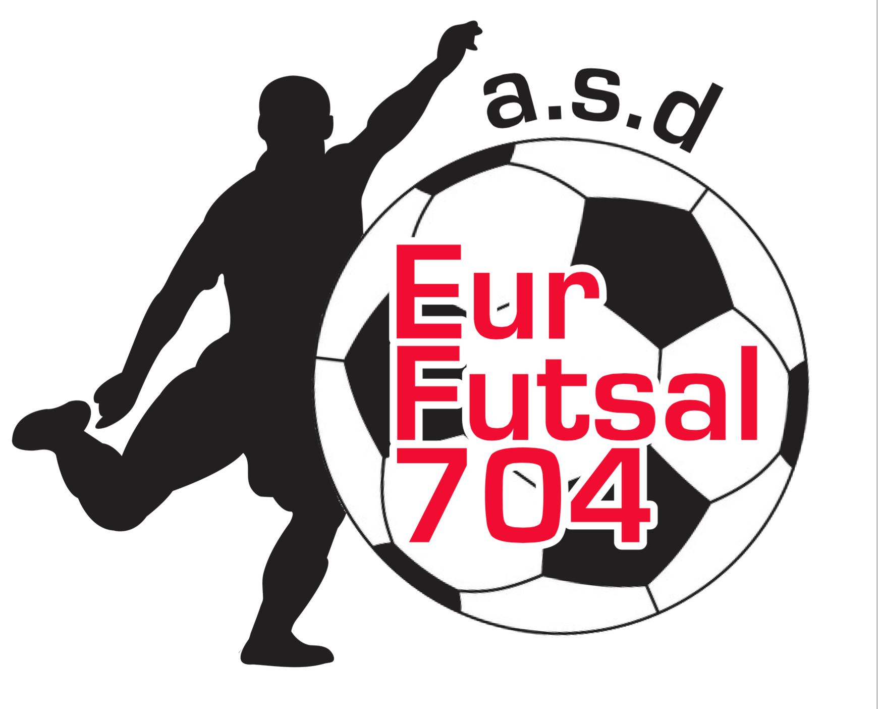 EUR FUTSAL 704