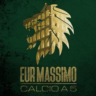 CT EUR MASSIMO