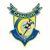 F.C. CASALOTTI