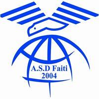 FAITI 2004