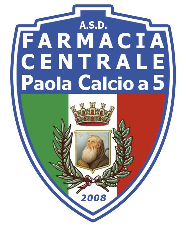 FARMACIA CENTRALE PAOLA