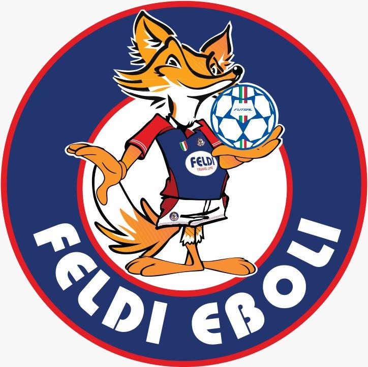FELDI EBOLI