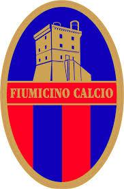FIUMICINO 1926