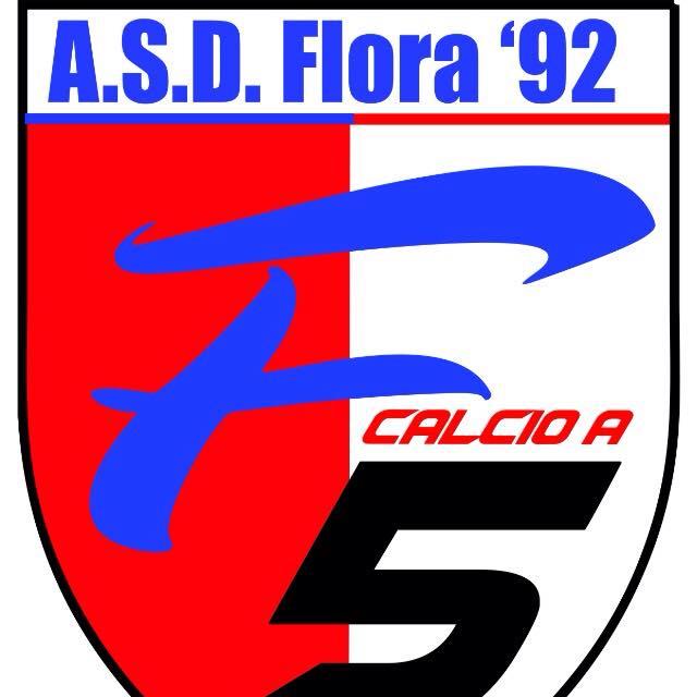 FLORA 92