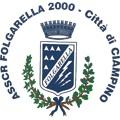 FOLGARELLA 2000