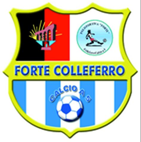 FORTE COLLEFERRO