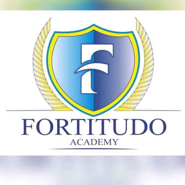 FORTITUDO ACADEMY