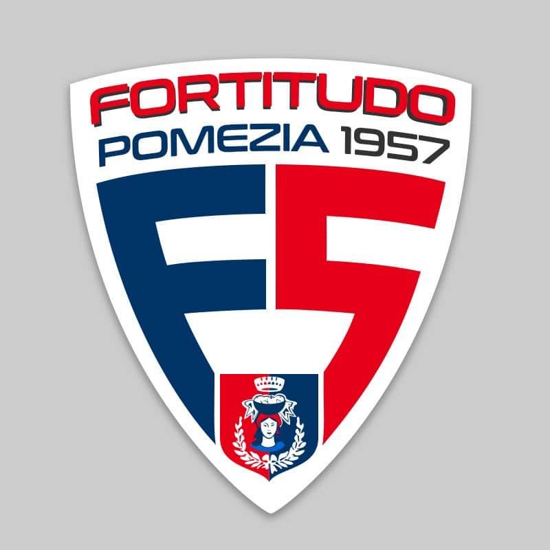FORTITUDO FUTSAL POMEZIA
