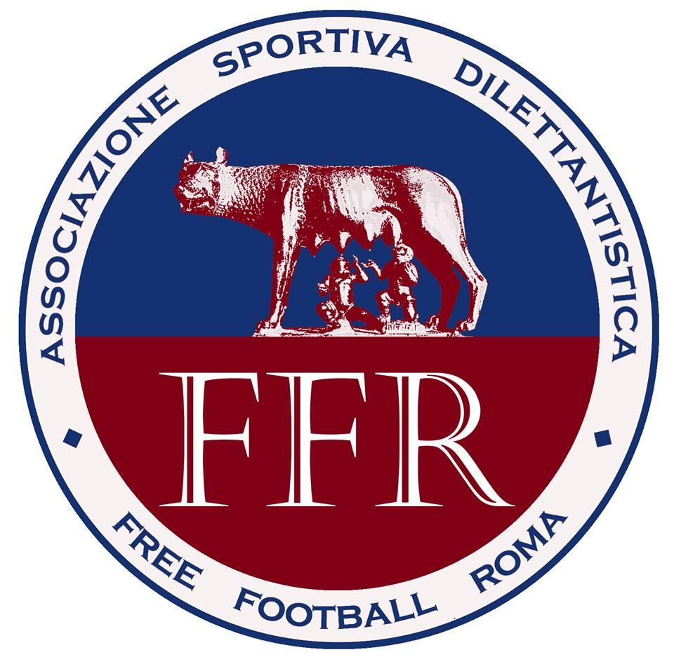 FREE FOOTBALL ROMA
