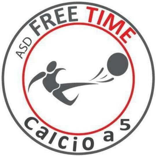 FREE TIME L AQUILA