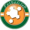 FUTBOLCLUB