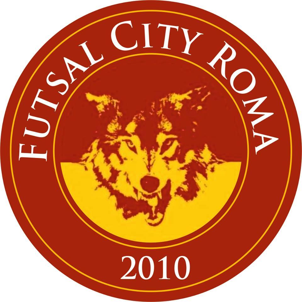 FUTSAL CITY ROMA