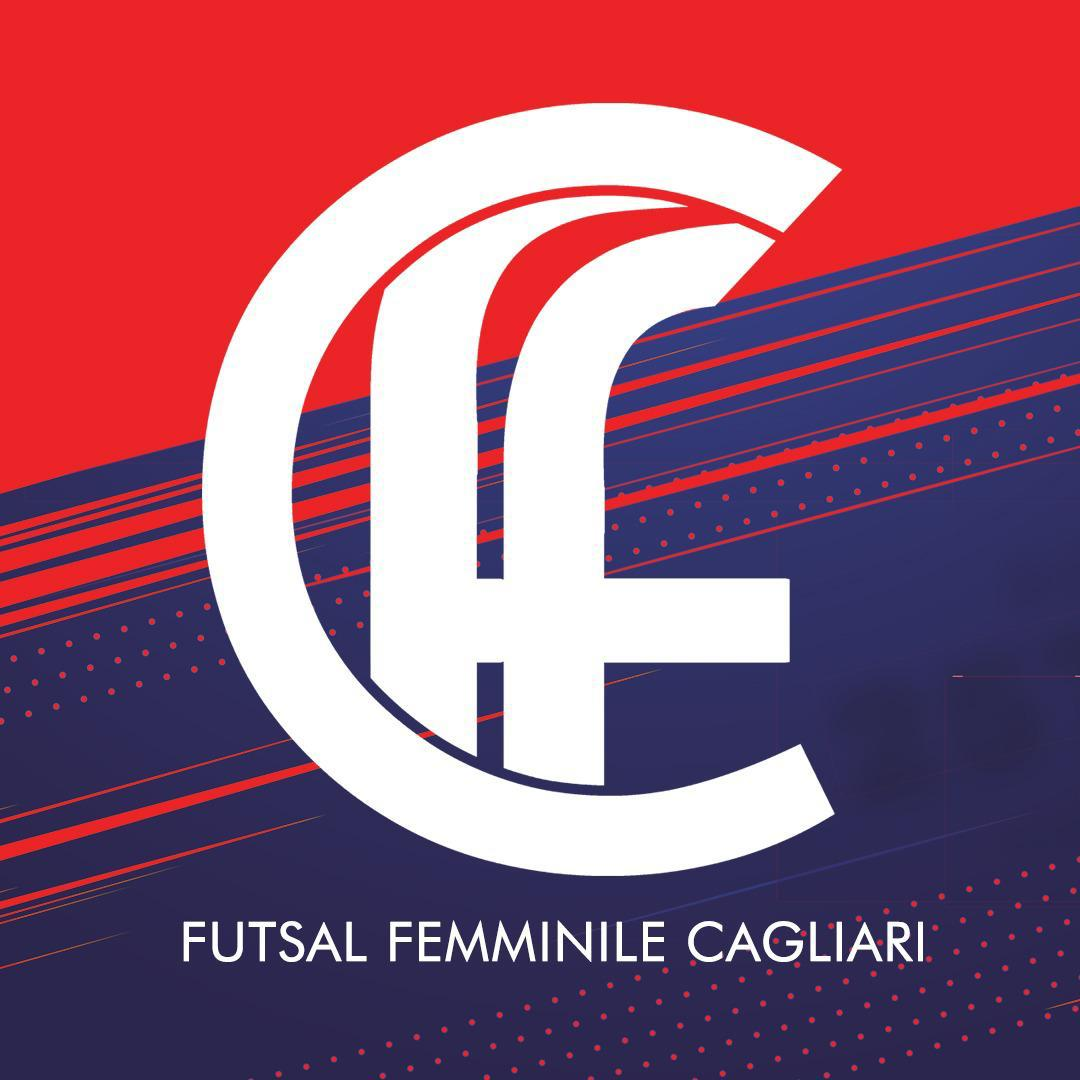 FUTSAL FEMMINILE CAGLIARI