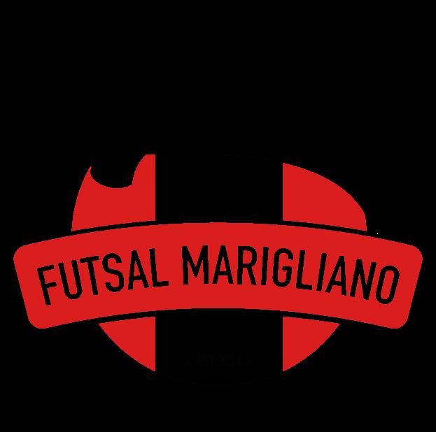 FUTSAL MARIGLIANO