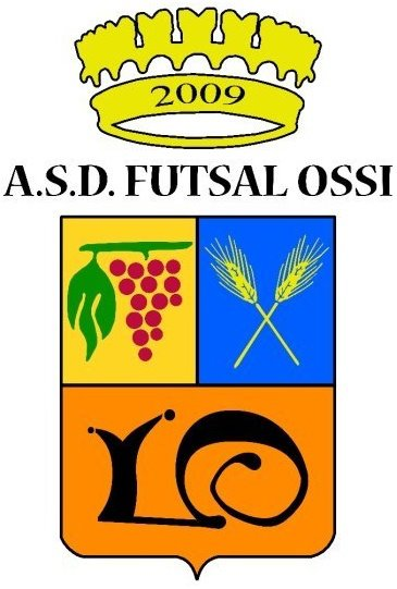 FUTSAL OSSI