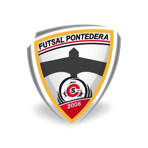 FUTSAL PONTEDERA