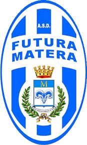 FUTURA MATERA