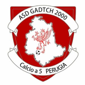 GADTCH 2000