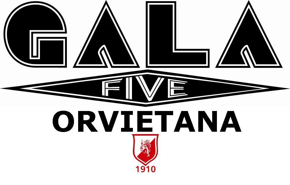 GALA FIVE