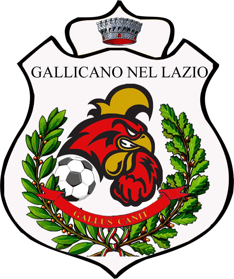 GALLICANO SPORT