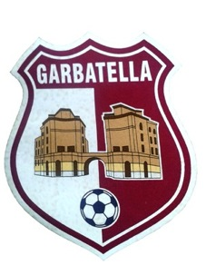 GARBATELLA