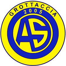 GROTTACCIA