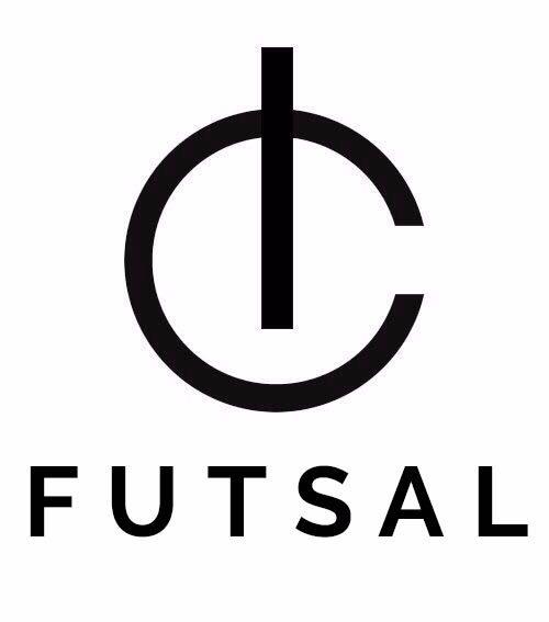 IC FUTSAL