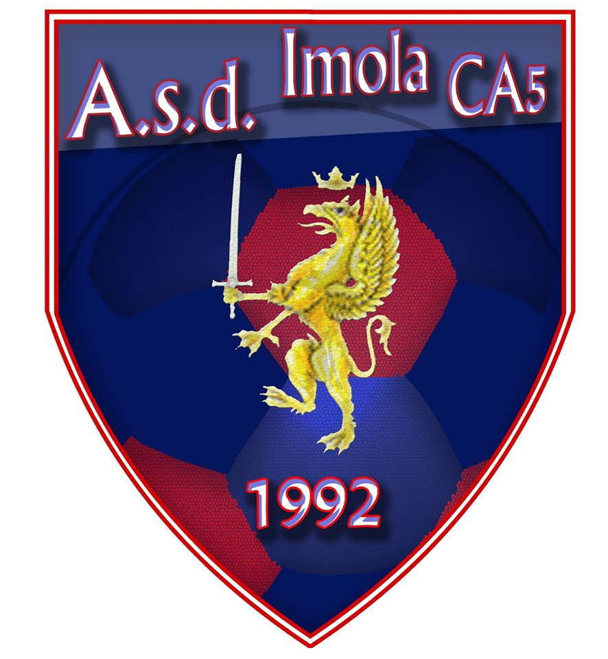 MA GROUP IMOLA