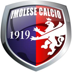 IMOLESE 1919
