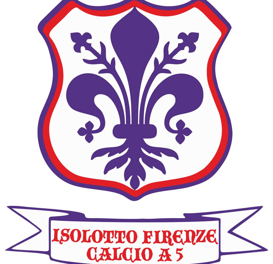 ISOLOTTO FIRENZE