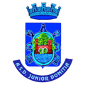 JUNIOR DOMITIA