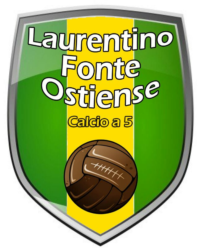 LAURENTINO FONTE OSTIENSE 80