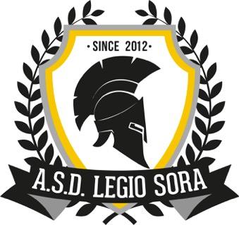 LEGIO SORA