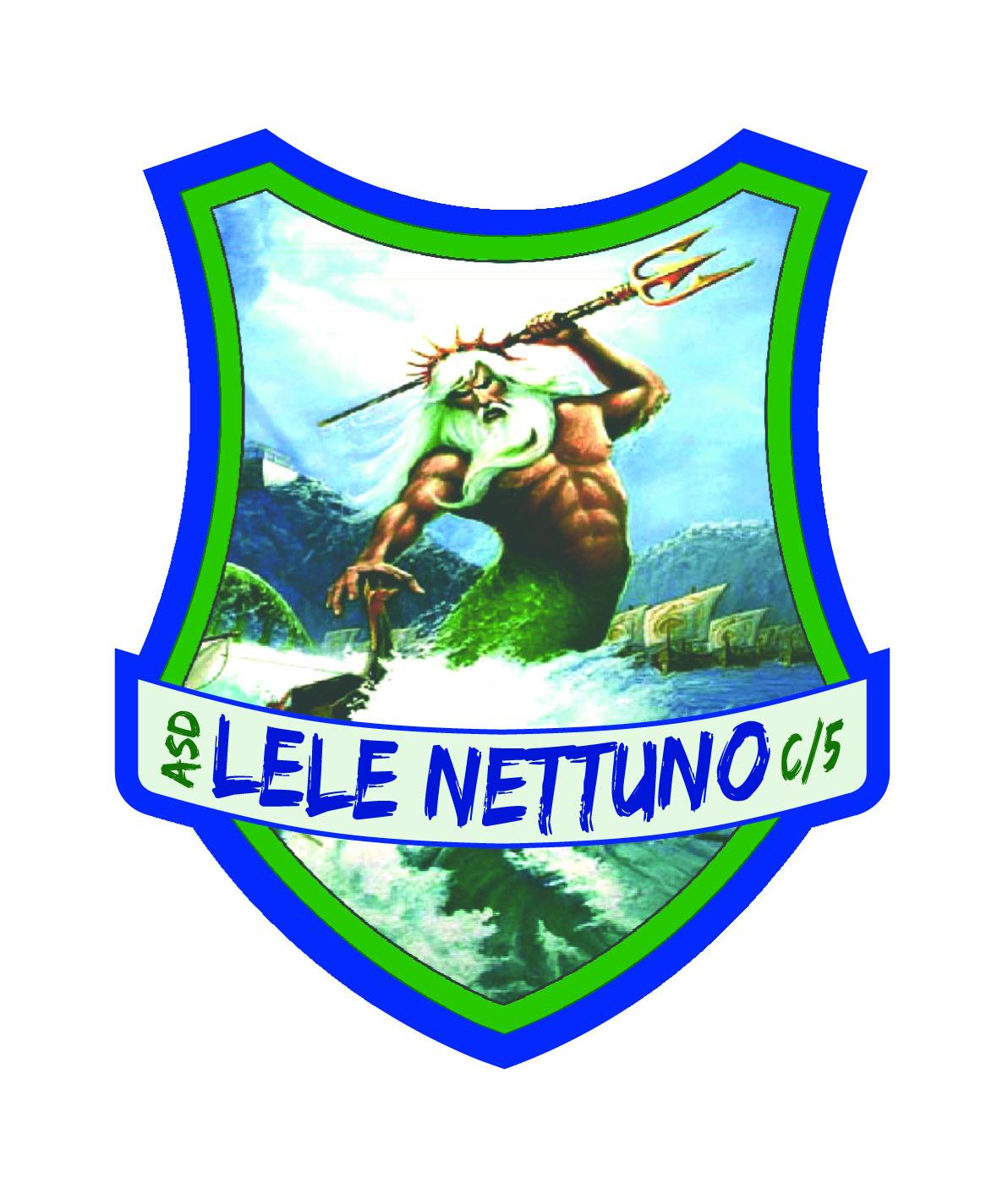 LELE NETTUNO