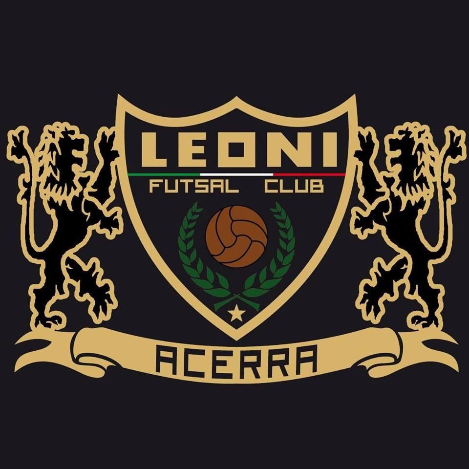 LEONI ACERRA